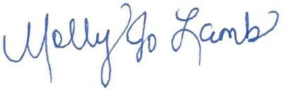 Lamb Signature