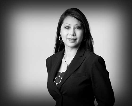Dr. Arwi Srithongrung-Kriz
