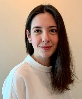 Dr. Sibel Oktay Karagul, Assistant Professorof Political Science and Co-Director of Global Studies