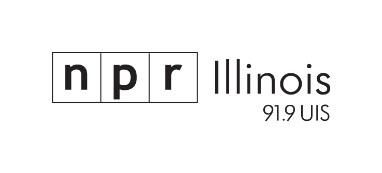 NPR IL 2